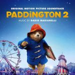 Paddington 2 (Dario Marianelli) UnderScorama : Décembre 2017