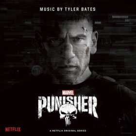 Punisher (Season 1)