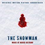 Snowman (The) (Marco Beltrami) UnderScorama : Novembre 2017