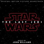 Star Wars: The Last Jedi (John Williams) UnderScorama : Janvier 2018