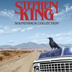 Stephen King Soundtrack Collection