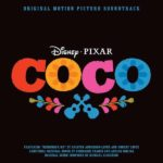 Coco (Michael Giacchino) UnderScorama : Décembre 2017