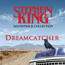 Dreamcatcher (James Newton Howard) UnderScorama : Décembre 2017