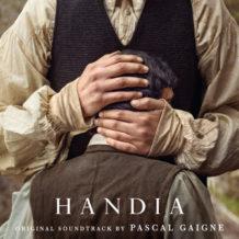 Handia (Pascal Gaigne) UnderScorama : Décembre 2017