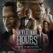 Invisible Hours (The ) (Cris Velasco) UnderScorama : Décembre 2017
