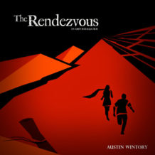 RendezVous (The) (Austin Wintory) UnderScorama : Décembre 2017