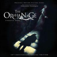El Orfanato - 10th Anniversary Special Edition