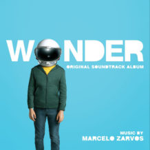 Wonder (Marcelo Zarvos) UnderScorama : Décembre 2017