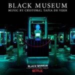 Black Mirror: Black Museum