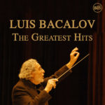 Luis Bacalov: The Greatest Hits