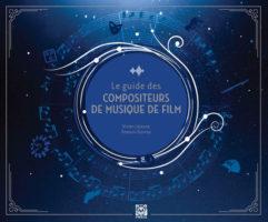 Guide des Compositeurs de Musique de Film Cover
