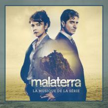 Malaterra (Alexandre Lessertisseur) UnderScorama : Janvier 2018
