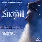 Snøfall (Henrik Skram) UnderScorama : Janvier 2018