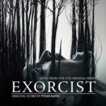 The Exorcist (Season 2)