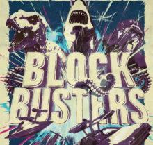 Blockbusters : la Badass Symphony va faire du bruit !