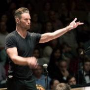 Brian Tyler de retour en concert à Londres Le rendez-vous est donné aux fans pour le mois d' octobre prochain au Royal Festival Hall