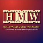Hollywood Music Workshop 2018