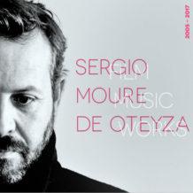 Film Music Works (Sergio Moure de Oteyza) UnderScorama : Février 2018