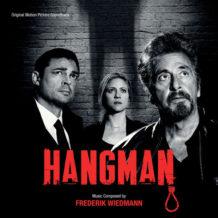 Hangman (Frederik Wiedmann) UnderScorama : Février 2018
