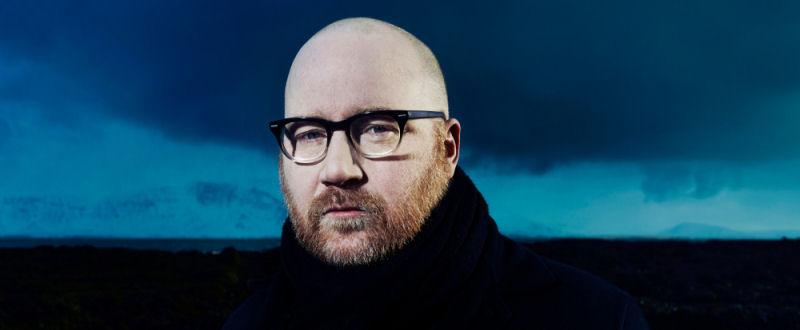 Jóhann Jóhannsson (1969-2018) Désarroi après la disparition soudaine du compositeur islandais