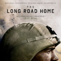 Long Road Home (The) (Jeff Beal) UnderScorama : Février 2018