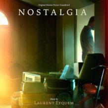Nostalgia (Laurent Eyquem) UnderScorama : Mars 2018