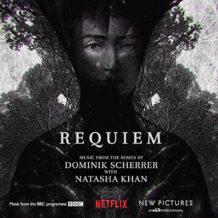 Requiem (Season 1) (Dominik Scherrer & Natasha Khan) UnderScorama : Mars 2018