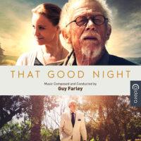 That Good Night (Guy Farley) UnderScorama : Mars 2018