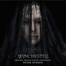 Winchester (Peter Spierig) UnderScorama : Mars 2018