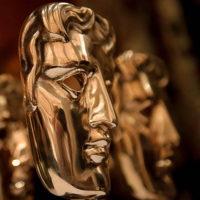 Un troisième Bafta pour Alexandre Desplat The Shape of Water permet au compositeur d'ajouter une nouvelle statuette à son escarcelle
