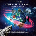 John Williams: A Life In Music (John Williams) UnderScorama : Juin 2018