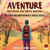 Aventure, Retour Au Pays Natal