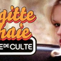 Brigitte Lahaie : le Disque de Culte (Alain Goraguer) L'important c'est d'aimer