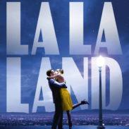 La La Land et Justin Hurwitz à La Seine Musicale Succombez au film de Damien Chazelle en ciné-concert à la toute fin du mois de décembre