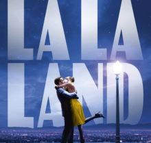 La La Land et Justin Hurwitz à La Seine Musicale