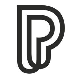 LogoPhilharmonie