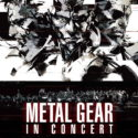 Metal Gear in Concert fait escale à Paris fin 2018 Une seule représentation européenne sur l'agenda, et ce sera au Palais des Congrès en octobre