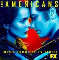 The Americans (Seasons 1-5)