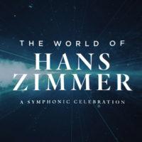 The World Of Hans Zimmer : retour en France en novembre Une deuxième date a été annoncée pour le show symphonique consacré à la carrière du compositeur