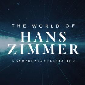 WorldofHansZimmer
