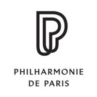 En mai 2022, la Philharmonie fait ce qui lui plaît ! Entre symphonie et concerto, Joe Hisaishi et Danny Elfman se mettent en mode « classique »