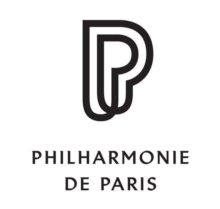 En mai 2022, la Philharmonie fait ce qui lui plaît !