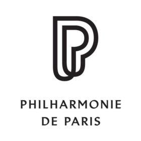 Logo2Philharmonie