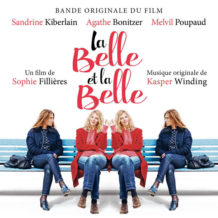 Belle et la Belle (La) (Kasper Winding) UnderScorama : Avril 2018