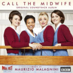 Call The Midwife (Seasons 4-7)