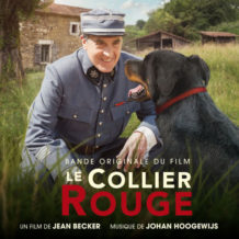 Collier Rouge (Le) (Johan Hoogewijs) UnderScorama : Avril 2018