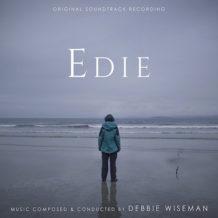 Edie (Debbie Wiseman) UnderScorama : Mai 2018