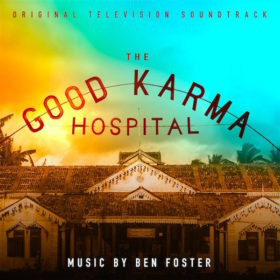 The Good Karma Hospital (Season 1)