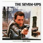 The Verdict / The Seven-Ups