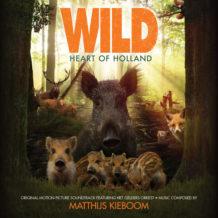 Wild: Heart Of Holland (Matthijs Kieboom) UnderScorama : Avril 2018